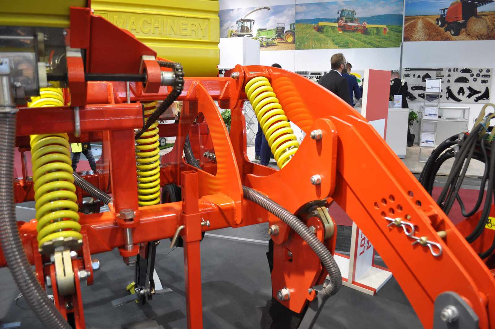 глубокорыхлители-lozova-machinery_03.JPG