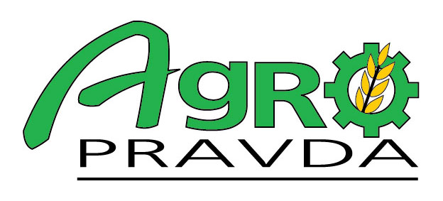 AgroPravda_logo_for_REG.jpg