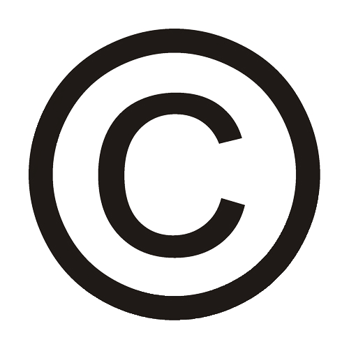 an analysis of computer piracy as a software gets copies without permission from the copyright holde