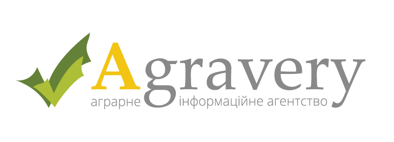 Agravery-logo.png
